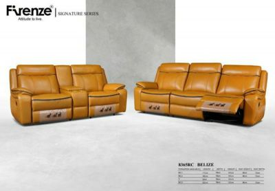 sofa untuk theather movie entertainment room specialize penang real leather sofa thick leather
