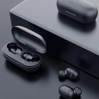 Original Xiaomi Haylou GT1 Earbuds - AUD 01