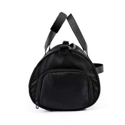 Travel Oxford Duffel Gym Bag - B 154