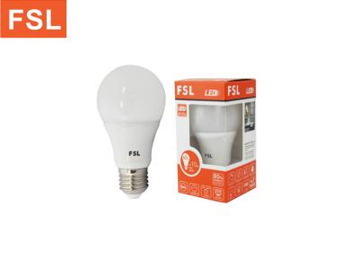 FSL A60 10W LED Bulb E27 with Box