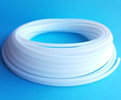 PTFE / Teflon Tube