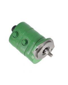 RE241577 John Deere Hydraulic Pump for 6403
