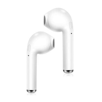 iPhone Ear Pod