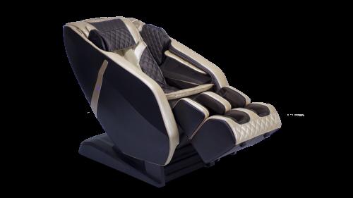 uDelight Massage Chair
