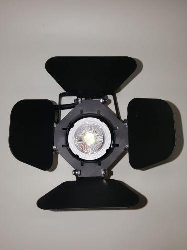 Designer Track Light