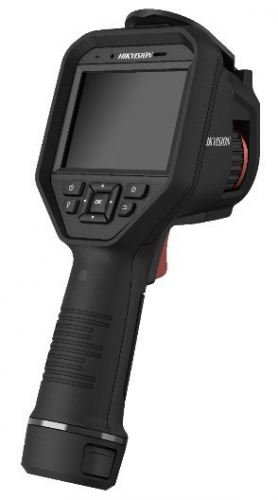 HIK VISION DS-2TP21B-6AVFW: Thermographic Handheld Camera