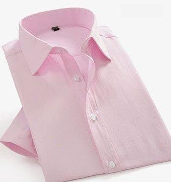 Office Short Sleeve Uniform