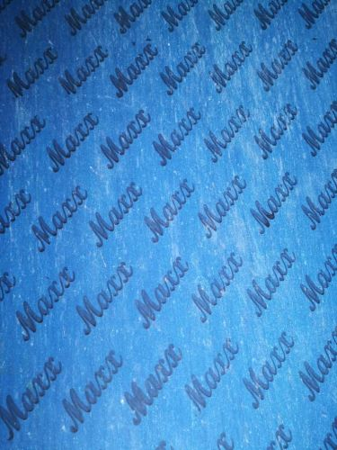 Non-Asbestos Sheet (Blue)