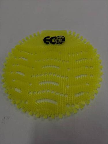 Lemon (Yellow)