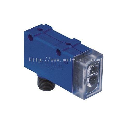 Print Mark Sensor - VM03NCT2