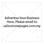 Syarikat Kapasi Sdn Bhd Malaysia Newpages