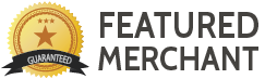 Featured Merchant